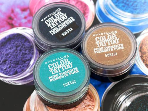 Maybelline-Color-Tattoo-Pigments