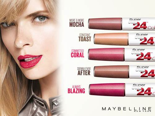 maybelline-superstay-crystal-rocks
