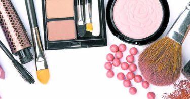 cosméticos caducan