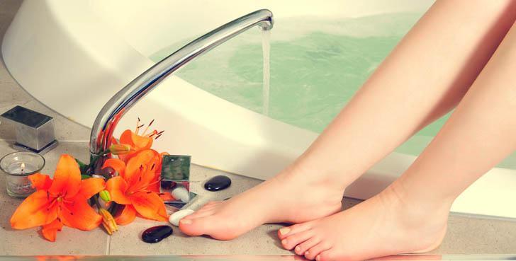 hidroterapia celulitis