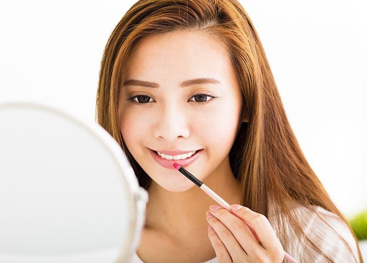 tips maquillaje para adolescentes