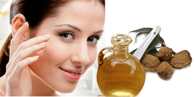 aceite de almendras para las ojeras