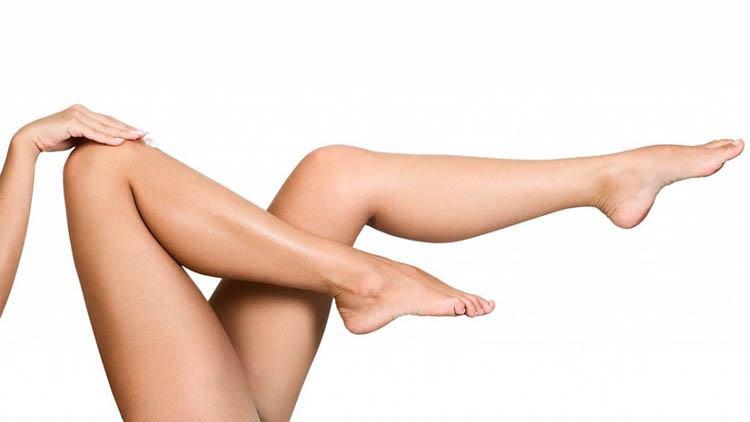 tonificar piernas