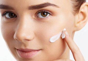 crema tipo de piel