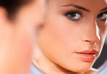 rutinas de belleza para una piel perfecta