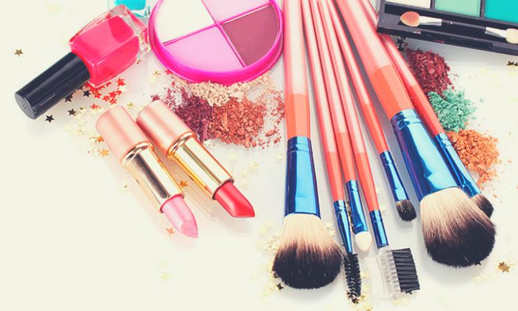 ahorrar en cosméticos
