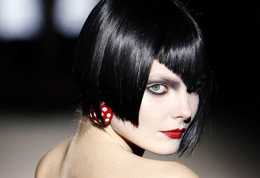 maquillaje otoño 2010