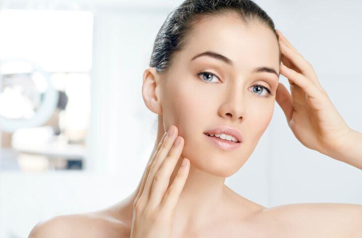 errores en el cuidado de la piel