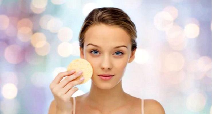 utensilios limpieza facial