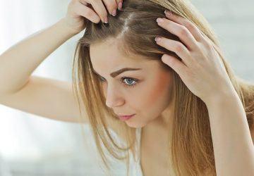 cabello fino