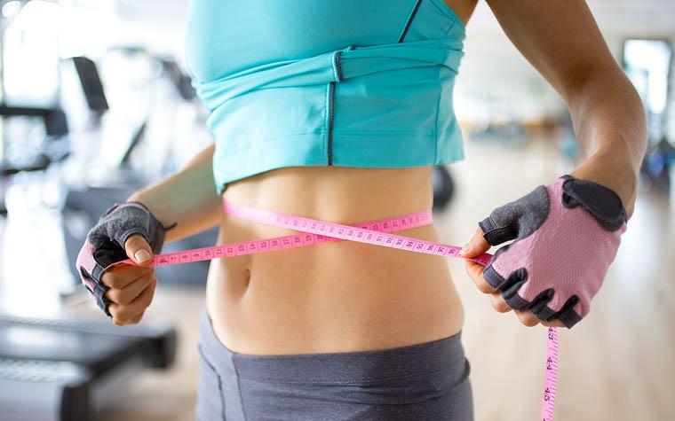 ejercicio para adelgazar