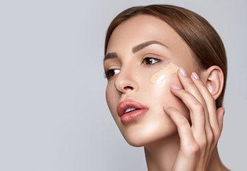 maquillaje orgánico
