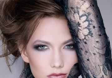 Gris Montaigne Dior