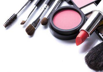 cosmética low cost