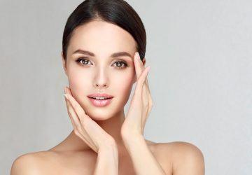 cuidado de la piel sensible