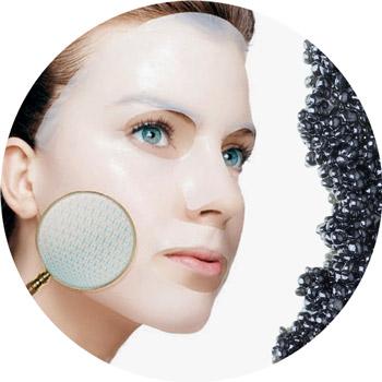 tratamientos de belleza con caviar
