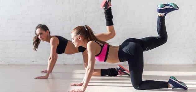ejercicio gap