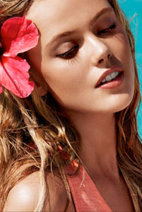 H&M_verano_2011