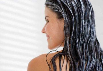 bb creams para el pelo