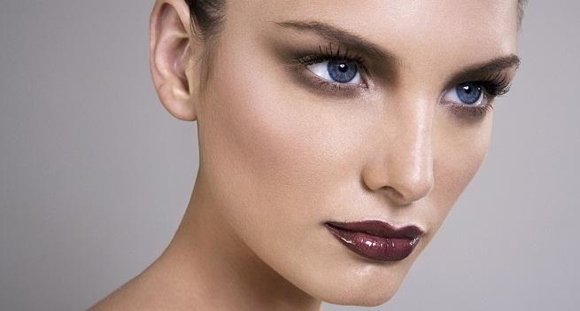 maquillaje_elaborado