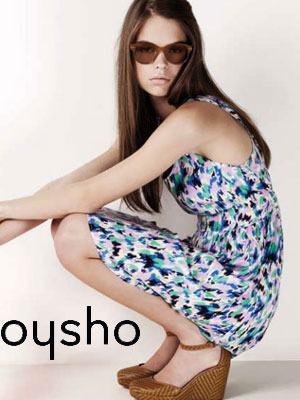 vestido_oysho
