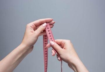 evitar sobrepeso en invierno