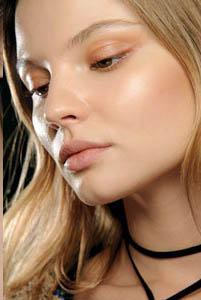 tendencias_maquillaje_invierno_2011_2012