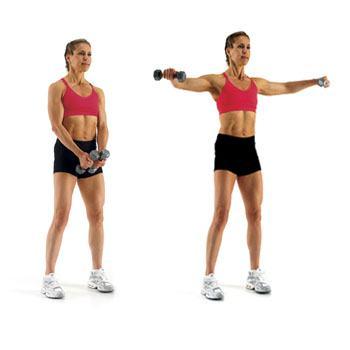 levantamiento-lateral-hombros