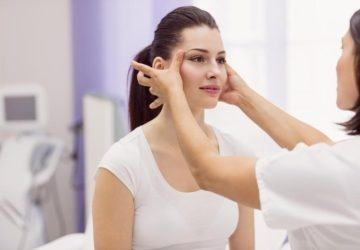 remodelador facial