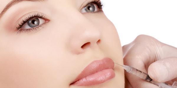 ácido hialurónico para los labios