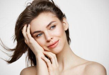 cuidados piel del rostro
