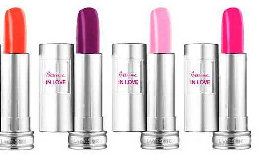 baume-in-love-lancome