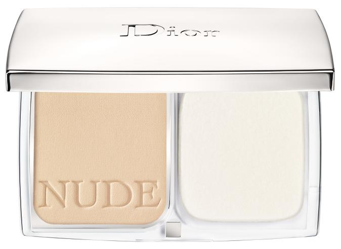 compact_nude_dior