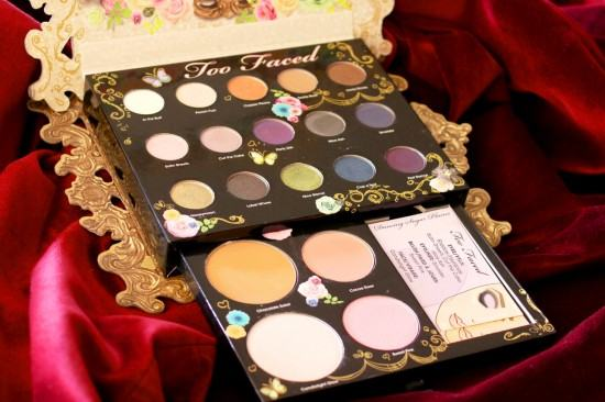 Too-Faced-Sweet-Dreams-Palette