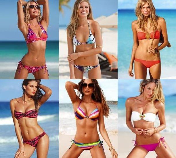 Victorias-Secret-2011
