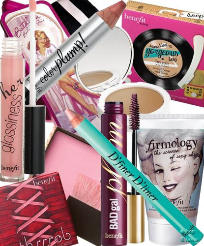 benefit_cosmetics_1