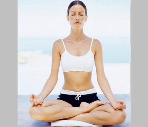 estres_meditacion