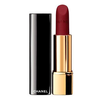 lipstick-chanel-rojo