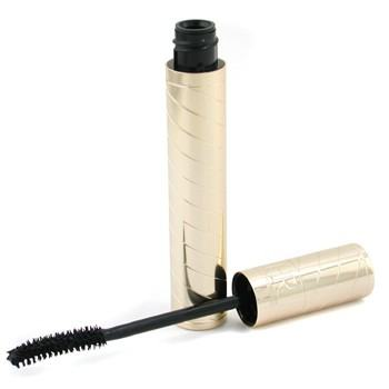 mascara_glorious_rubinstein