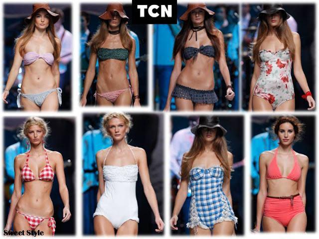tcn_bikinis