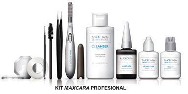 kit_maxcara
