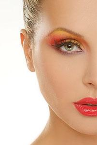 maquillaje_verano_2011