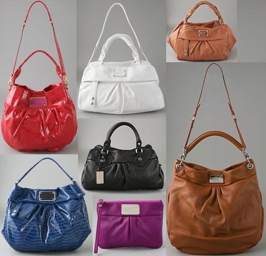bolsos-Marc-Jacobs