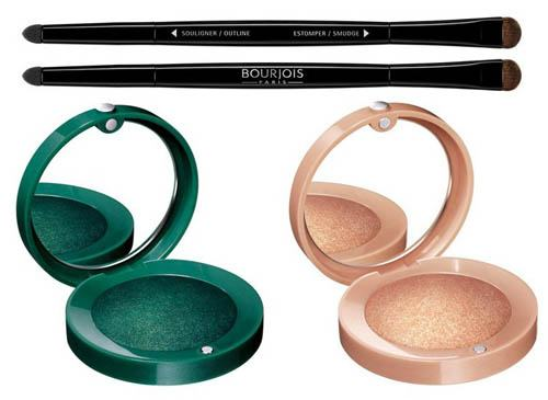 bourjois-intense-extract-sombras