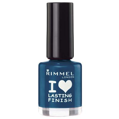 i_love_rimmel_london