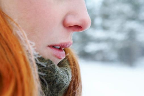 labios_invierno