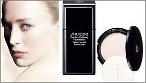 perfect_refining_foundation_shiseido