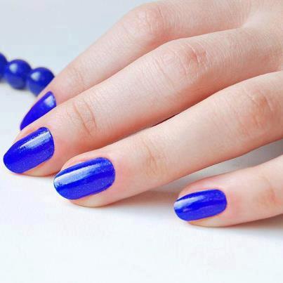pintaunas_azul