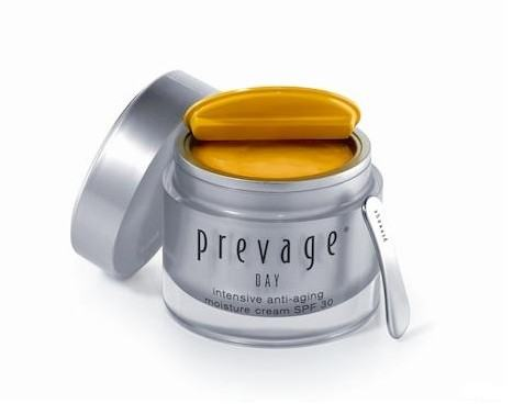 prevage-1