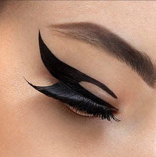 Dior_Velvet_eyes